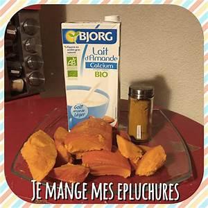 Je Sais Pas Quoi Manger : mon d fi bio 5 je recycle des pluchures de mandarines le corps la maison l 39 esprit ~ Medecine-chirurgie-esthetiques.com Avis de Voitures