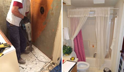 how to renovate a bathroom step by step 6 essential steps to planning your bathroom remodel