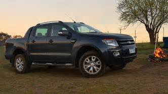 ford ranger wildtrak price list ford wildtrak sales in the philippines autos post