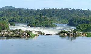 Nile River | Seven Natural Wonders