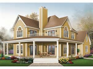 2 story farmhouse plans house plans and design house plans two story porches