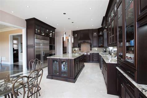 7 kitchen cabinets mississauga sky kitchens bathroom kitchen fixtures accessories 7375