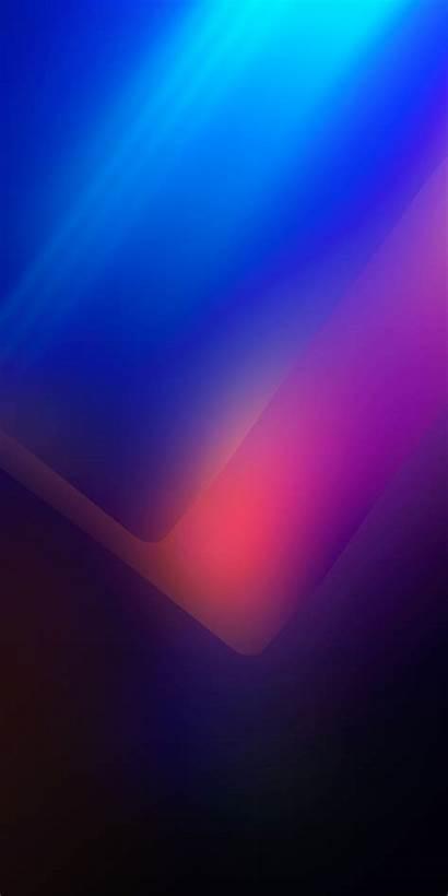 Xiaomi Redmi Wallpapers Keren 6a Paling Backgrounds
