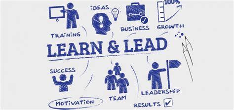 reasons    opt   leadership training