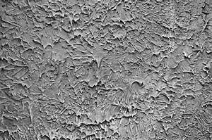 Rough gray concrete wall texture Stock Photo Colourbox