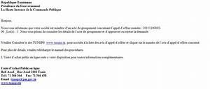 Groupement De L Occasion : tuneps e bidding fournisseur ii proc dures 2 participation l appel d offres ~ Medecine-chirurgie-esthetiques.com Avis de Voitures
