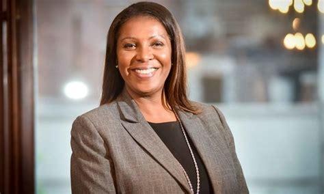 letitia james   york attorney general  source