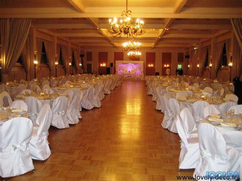 annonce decoration mariage trone de mariage algerien rideaux lumineux
