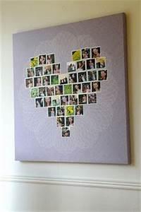 25th Birthday Gifts on Pinterest