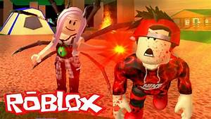 I TRIED TO KILL MY BULLY BOYFRIEND?! | Roblox Roleplay ...