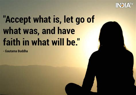 reduce stress inspirational quotes  quotes