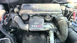 Ford Fiesta Tdci Duratorq 2004 1 4 Or 1 6 Which Engine