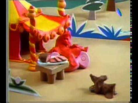 Magic Kidsmr Go Casa De Campaña Youtube
