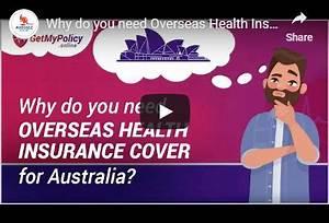 Nib Overseas St... Oshc Insurance Quotes