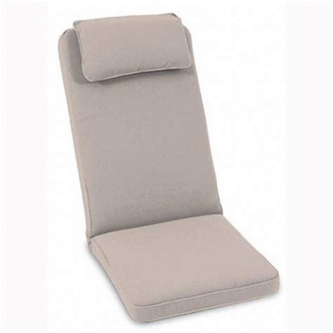coussin assise canapé coussin pour canape de jardin maison design bahbe com
