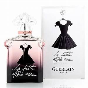La petite robe noire by guerlain 50ml edp perfume nz for La petite robe noire 50ml