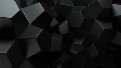 1440p Phone Wallpapers 1080p 720p Screen Dark