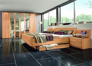 Schlafzimmer Komplett Günstig Kaufen : coretta von disselkamp schlafzimmer kernbuche komplett schlafzimmer online kaufen ~ Orissabook.com Haus und Dekorationen