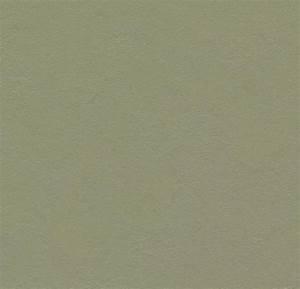 Forbo Click Vinyl : forbo marmoleum click rosemary green 3355 i 30 x 30 cm 1501242 7 din t ppek ~ Frokenaadalensverden.com Haus und Dekorationen
