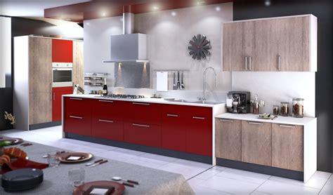 modeles cuisines contemporaines modele cuisine contemporaine meilleures images d