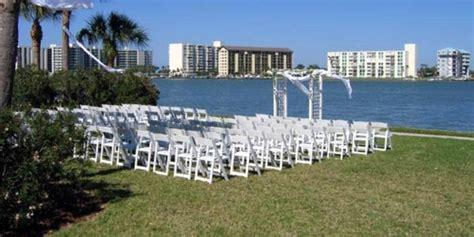 Clearwater Beach Florida Wedding Venues ? Mini Bridal
