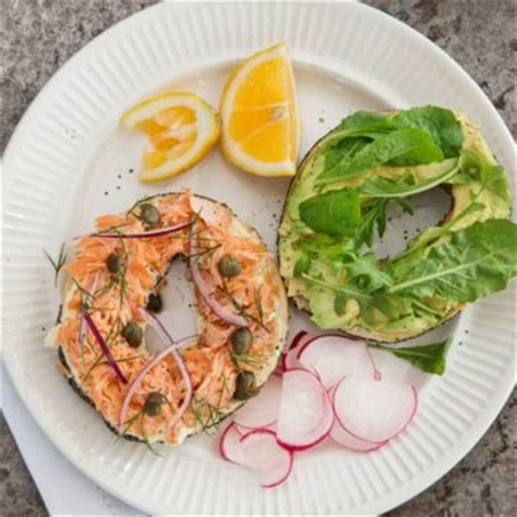baked canapes seafood recipes easy and healthy lim