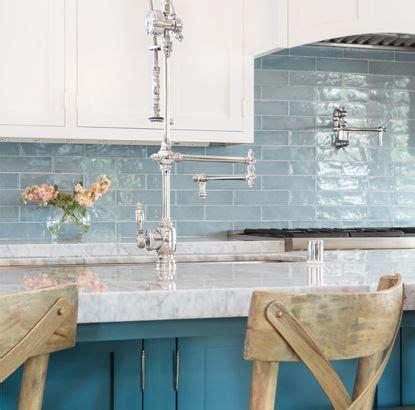 kitchen with backsplash pictures the 25 best water walker ideas on blue 6491