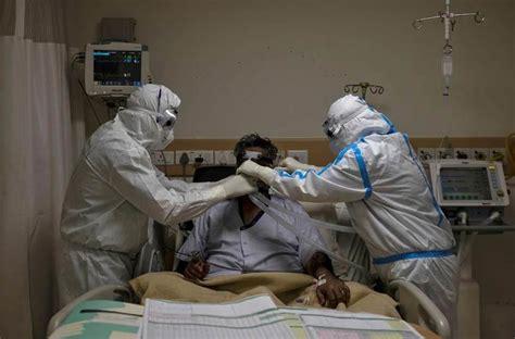 Công tác phòng chống dịch đang được khẩn trương thực hiện (ảnh minh họa: Tin tức Covid-19 ngày 22/9: WHO cám ơn Nga, Anh đang ở thời điểm nguy cấp - VietNamNet