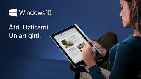 RD Electronics - Windows 10 modernās ierīces in 2020 ...