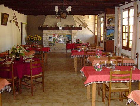 chambre et table d hote dordogne chez françoise et jean louis dordogne périgord gîte