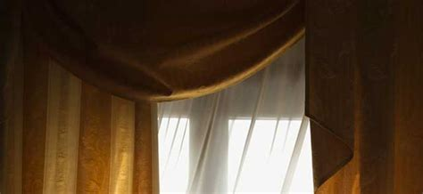 Drapes Las Vegas - las vegas window coverings blind wholesaler
