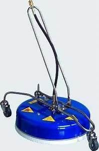 Laveur Haute Pression : laveur pour sol diam 420 pvc ~ Premium-room.com Idées de Décoration