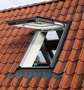 Velux Gpu Pk06 : klapp schwing fenster velux gpu 0068 energie dachfenster aus kunststoff dachmax dachfenster shop ~ Orissabook.com Haus und Dekorationen