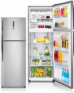 Cara Menata Makanan Di Kulkas