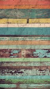 Vintage hipster iphone wallpaper. Download Everpix app and ...