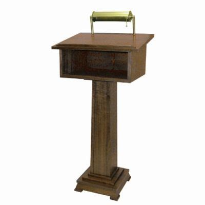 Upholstery Supplies Grand Rapids Mi - lecterns archives supply inc
