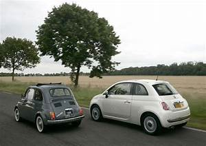 Fiat 500 Vente : fiat 500 ancienne photo de voiture et automobile ~ Gottalentnigeria.com Avis de Voitures