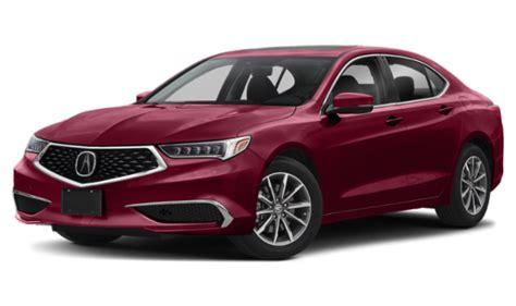 2019 acura ilx vs 2019 acura tlx compare sedans at