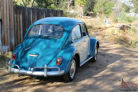 volkswagen beetle owners manual clictoa