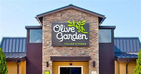 olive garden vegan mfa s guide to vegan at olive garden chooseveg