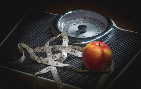 weight gain  adolescence linked  higher risk  type