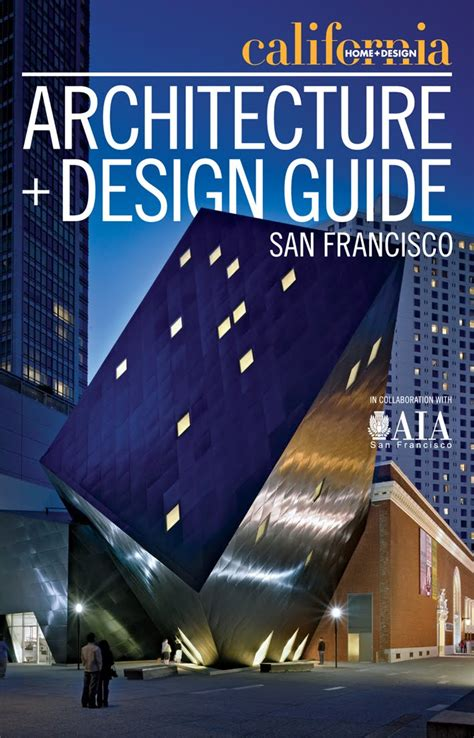 Home Design Tips Pdf by California Home Design Free Dawnload