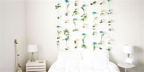 Square fabric frames can also be used for. 10 Best DIY Wall Decor Ideas in 2018 - DIY Wall Art