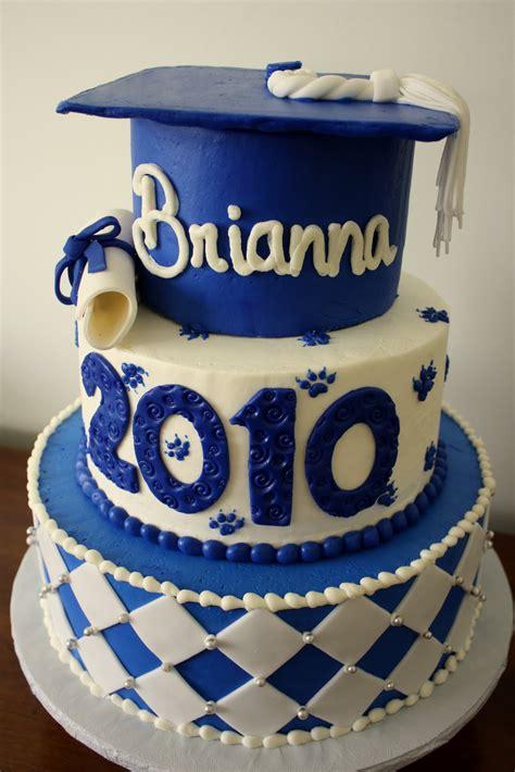 graduation cake ideas claudine graduation cakes