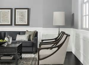 hgtv home bedrooms built for the stairs