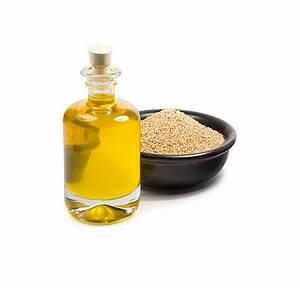 Нафталановое масло при псориазе отзывы