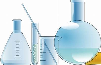 Chemistry Addy Clip Clipart Hi Clker Vector