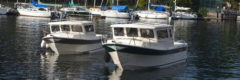 Yamaha Boats Seattle by Seattle New Used Boat Dealer Waypoint Marine