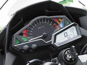All New Kawasaki Ninja 250 Fi With Abs  Amazing  Wow