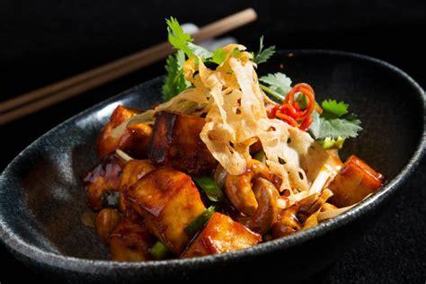 Pasaules populārie Āzijas ēdieni | Kulinārijas kurss | 20 ...